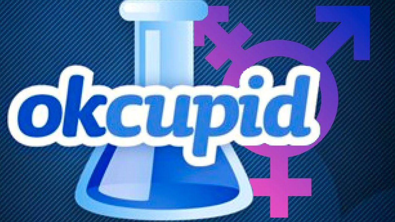 OkCupid Adds New Options For Gender, Sexuality - YouTube