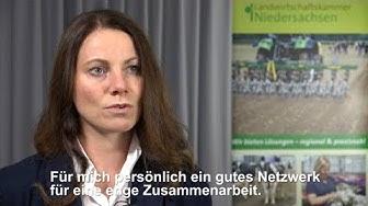 Karriere bei der Landwirtschaftskammer Niedersachsen (2)