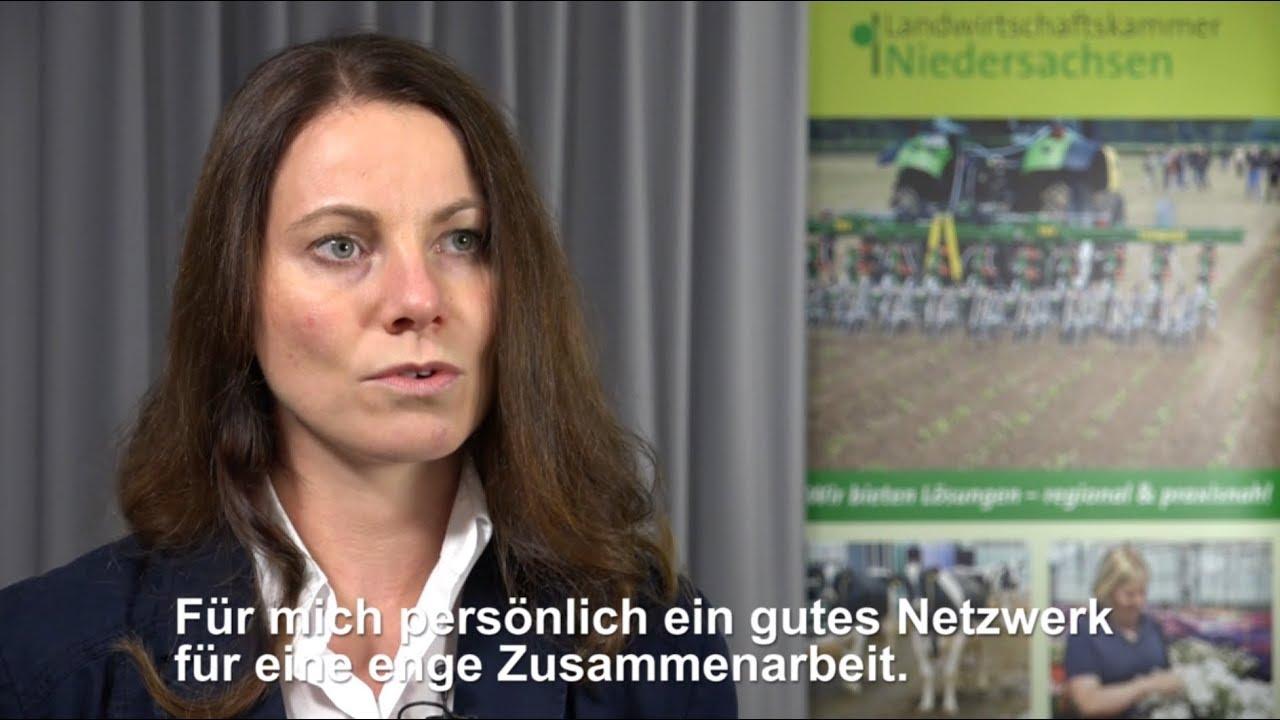 Karriere Niedersachsen