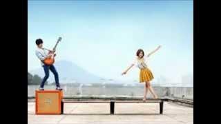 Jung Yong Hwa - You've Fallen For Me karaoke