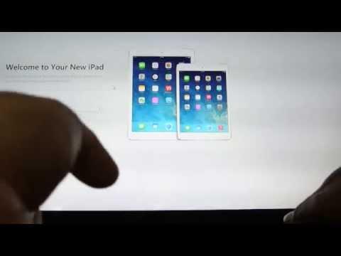 Hướng dẫn restore iPhone về firmware gốc
