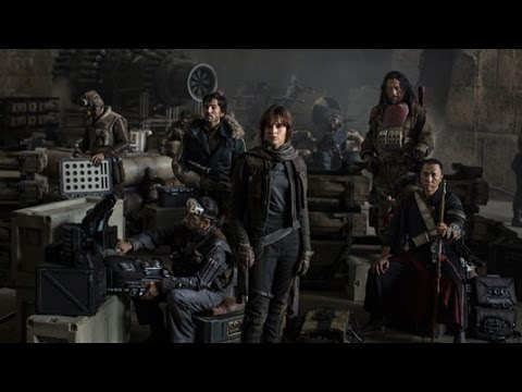 Hero action Movies 2016 Sub english   Africa adventure movies '!'