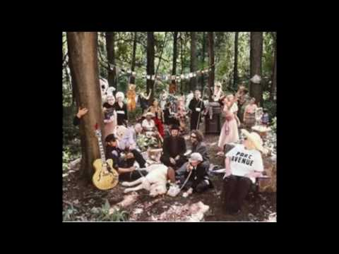 Plants And Animals - Good Friends mp3