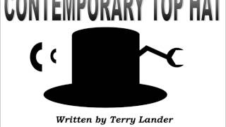 Contemporary Top Hat