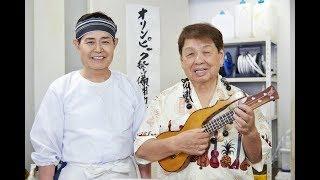 ザ・ドリフターズの加藤茶と高木ブーが、9月8日に放送されるテレビ東京...