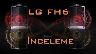 lg fh6 hoparlr incelemesi