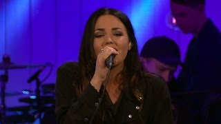 Miriam Bryant - Stationen (TV4's Så mycket bättre)