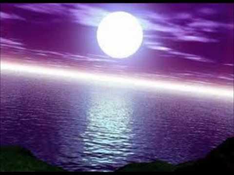 ~Moonlight Shadow~ Remix
