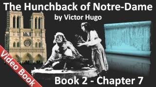 Book 2: Chapter 7 - A Bridal Night. Classic Literature VideoBook wi...