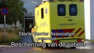 Protecting the Patient - Dutch version Thumbnail