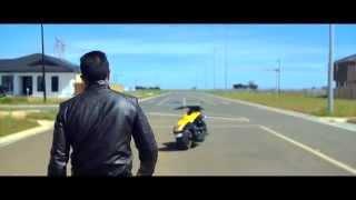 Behave   Full Song Offical Video   Gagan Kokri   Koki Deep  2014