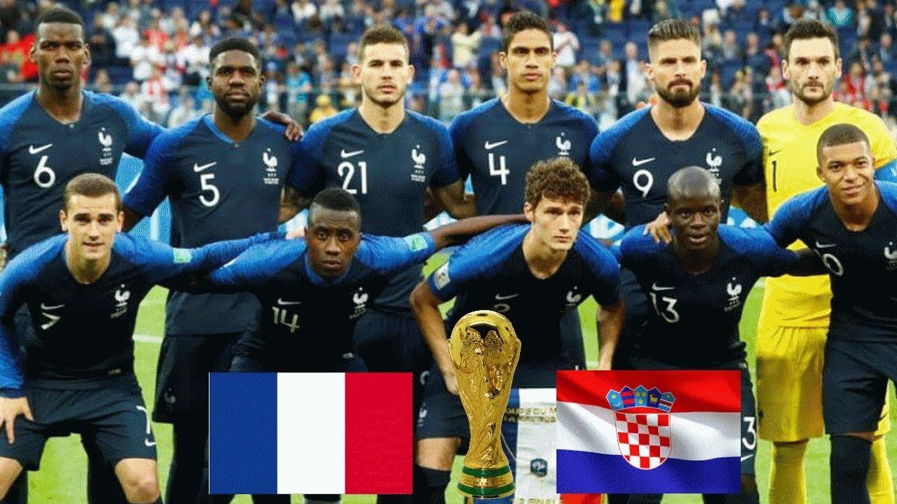 Les vainqueurs de coupe monde de foot depuis 1930 - Vainqueur coupe du monde 2010 ...