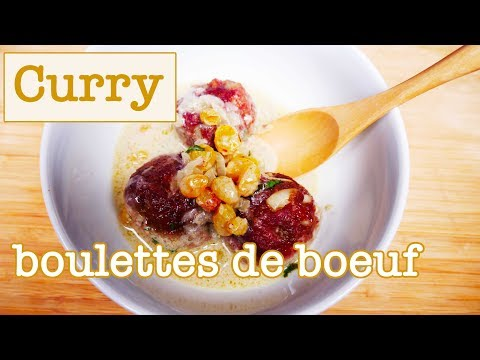 curry-de-boulettes-de-boeuf-au-lait-de-coco-🍲