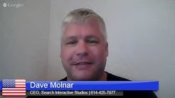 Best Marketer in Columbus Ohio | 614.425.7877 | Video Marketing | Local SEO in Columbus