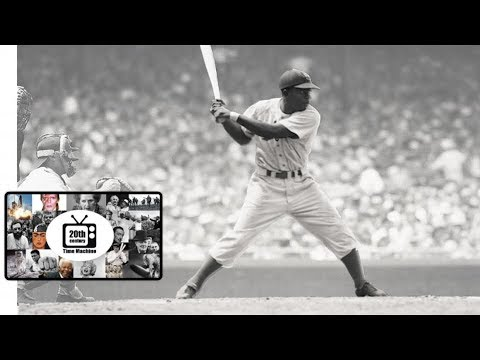 jackie-robinson:-biography-&-accomplishments-(aired-1963)