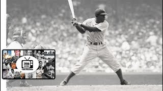 Jackie Robinson: Biography & Accomplishments (aired 1963)