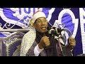 شاهد ماذا قال الشيخ عبدالفتاح الطاروطى عن القدس =إحتفال الحاج فتحى القارح منوف-منوفيه 8-12-2017