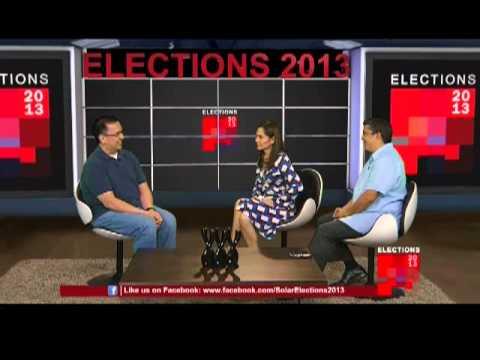 ELECTIONS 2013 EP10 JACK ENRILE