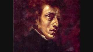 Chopin Waltz A flat major op  69 No 1