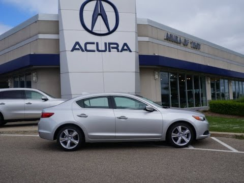 2015 acura ilx 2 0l automatic with premium package specs youtube. Black Bedroom Furniture Sets. Home Design Ideas