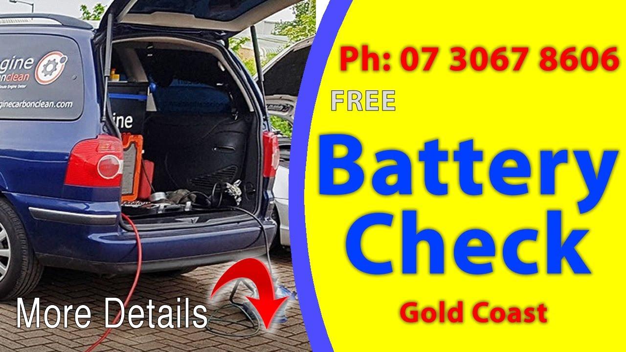 Bosch Motor Vehicle Battery Test Australia Fair Car Battery Prices