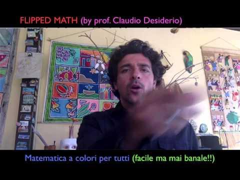 Teorema della media e teorema di Torricelli