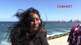 ¿Cómo celebran los cubanos el día de San Valentín?