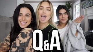 Download Quarantine & Answer | StassieBaby Mp3 and Videos