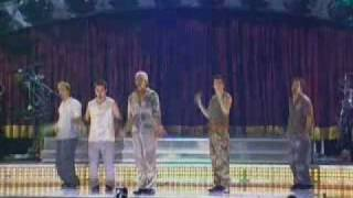 N' Sync - It's Gonna Be Me