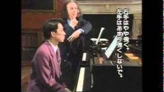 Katsaris Chopin Masterclass Vol.10 Polonaise No.6
