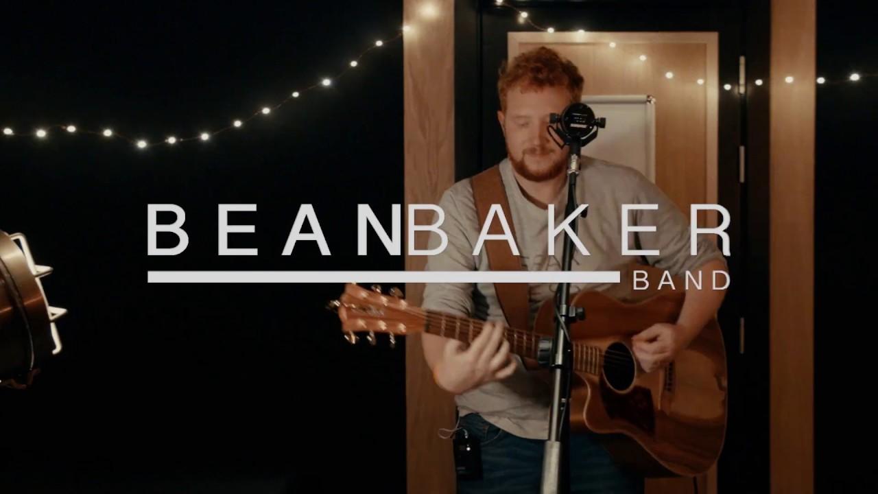 Light of Love - Bean Baker Band
