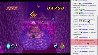 Part 2/3 - Bomberman Hero (N64)