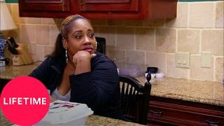 The Rap Game: The Parents Battle It Out (Season 1, Episode 5) | Lifetime
