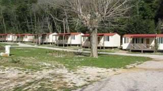 Camping Medveja, Croatia - www.avtokampi.si