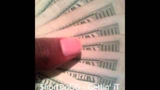 Too $hort - Gettin