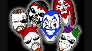 Watch Twiztid Meat Cleaver video