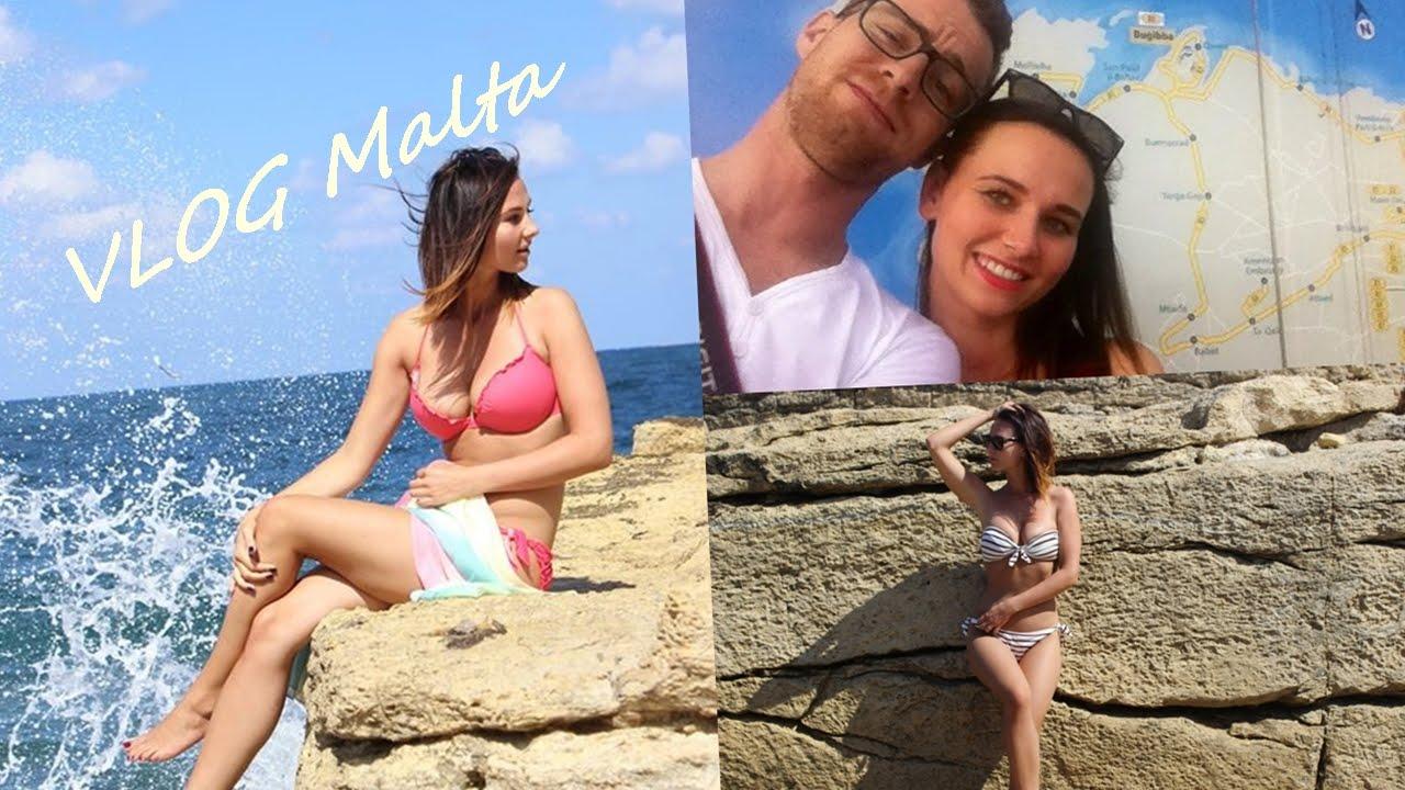Malta Youtube