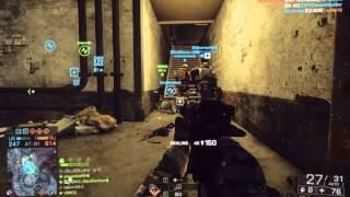 How to Play Assault - Battlefield 4