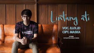 Download Lintang Ati - ILUX ID | Titip Angin Kangen ( Official Music Video ANEKA SAFARI )