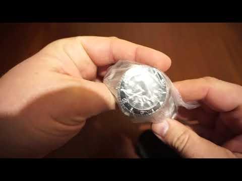 Мужские часы CASIO MTD-1053D-1AVES