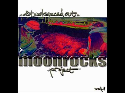 Moonrocks feat Eligh - Do It Well