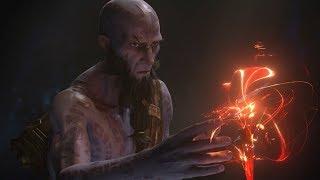 Ryze: La llamada del poder | Cinemática - League of Legends
