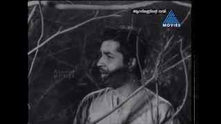 Thudakkavum Odukkavum - Aaradi Manninte Janmi (1972)