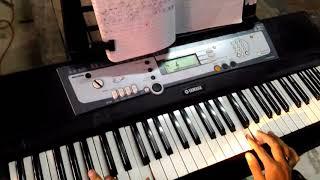 """coffee houser sei addata"" piano tune by maji,Techno India,Salt Lake,EIE"
