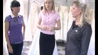 Свадебный салон ЕвроМода Магнитогорск
