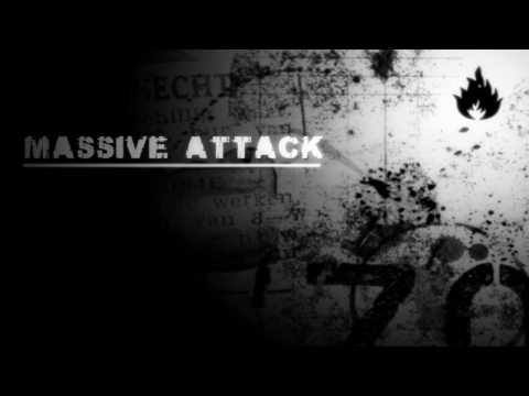 Massive Attack feat. Hope Sandoval - Paradise Circus (Gui Boratto Remix)