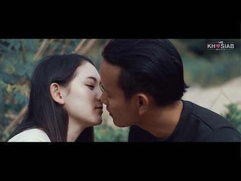 Tub Lis - Kuv Yog Tus Txhaum (Official Full MV) 01.05.2019