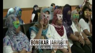 Download Video Jakarta 12 Jam - BIS 23/05 MP3 3GP MP4