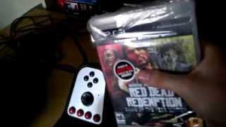 Colección Juegos PS3 - PARTE 3, con comentarios y consejos!!