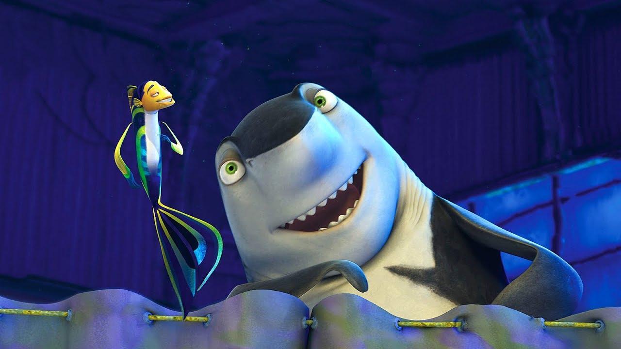 O Espanta Tubaroes Youtube